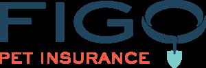 Logo - Figo Pet Insurance